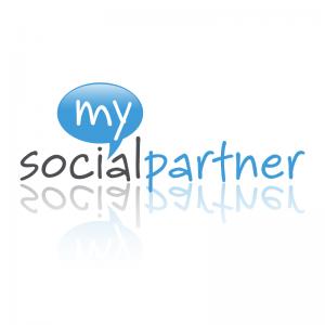 My Social Partner